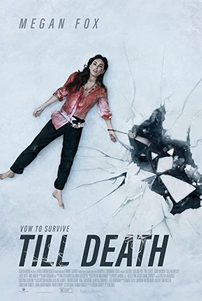 Till Death 2021 1080p WEB-DL DD5 1 H 264-CMRG