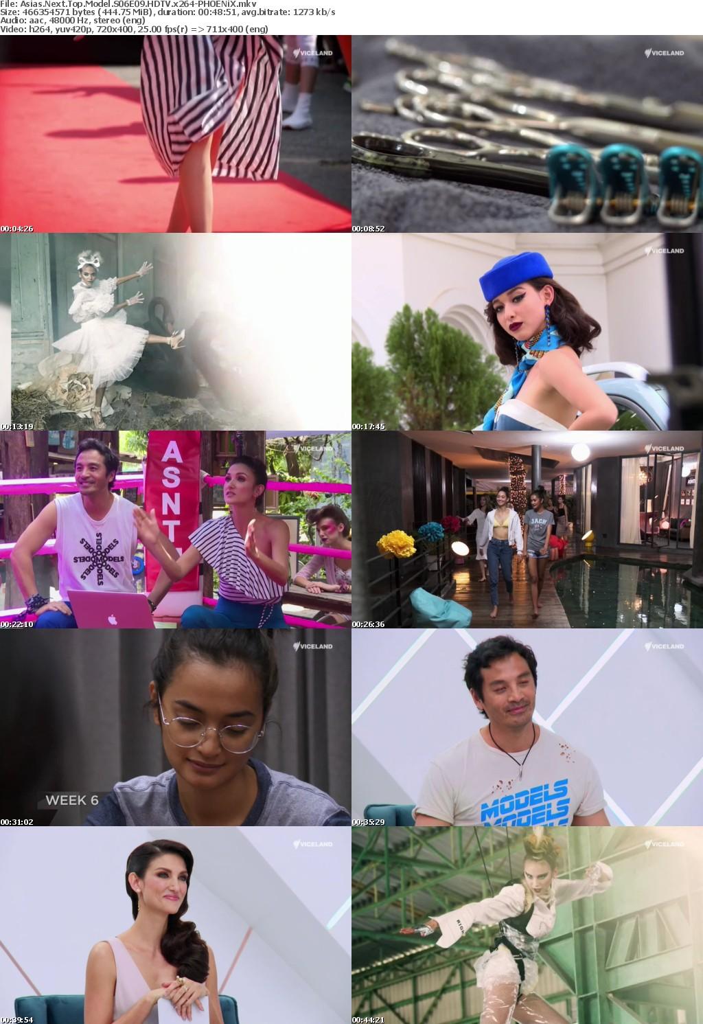 Asias Next Top Model S06E09 HDTV x264-PHOENiX