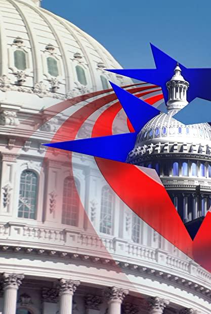 A Capitol Fourth 2021 WEB h264-BAE