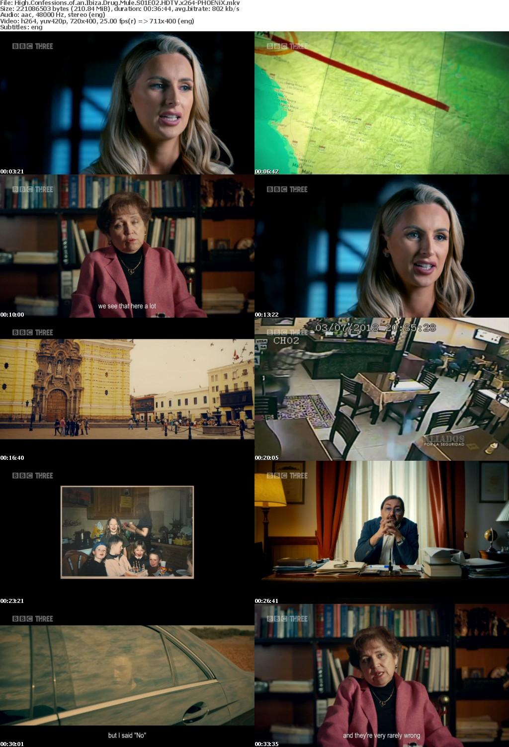 High Confessions of an Ibiza Drug Mule S01E02 HDTV x264-PHOENiX