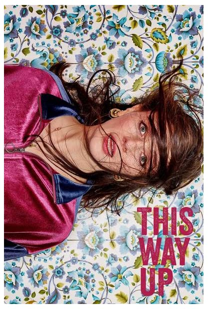 This Way Up S02 COMPLETE 720p HULU WEBRip x264-GalaxyTV