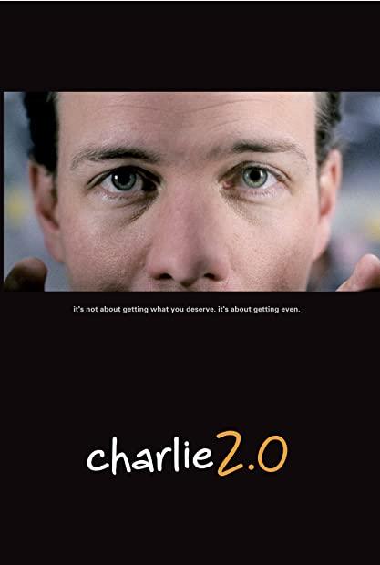 Charlie (2015) Hindi Dub 1080p BDRip Saicord
