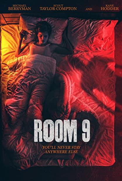 Room 9 2021 WEBRip 600MB h264 MP4-Microflix