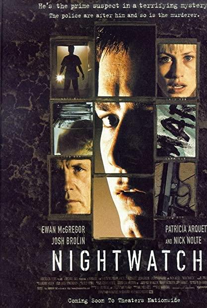 Nightwatch 1997 1080p BluRay H264 AC3 Will1869