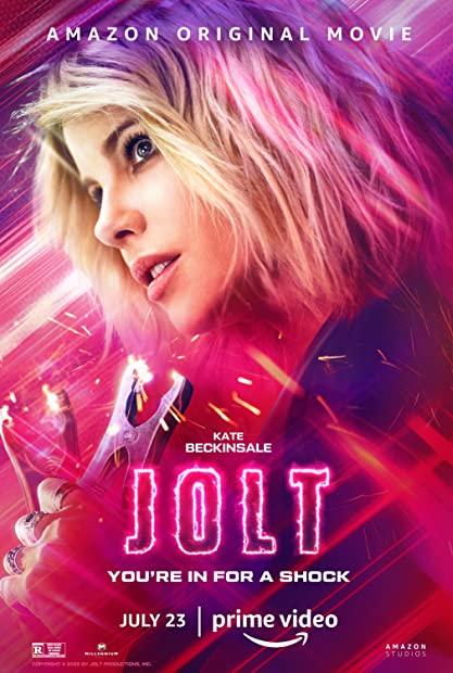 Jolt (2021) Dual Audio Hindi DD5 1 720p WEBRip ESubs - Shieldli - LHM123