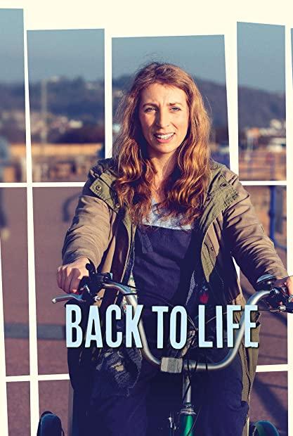 Back to Life S02E04 WEB x264-GALAXY