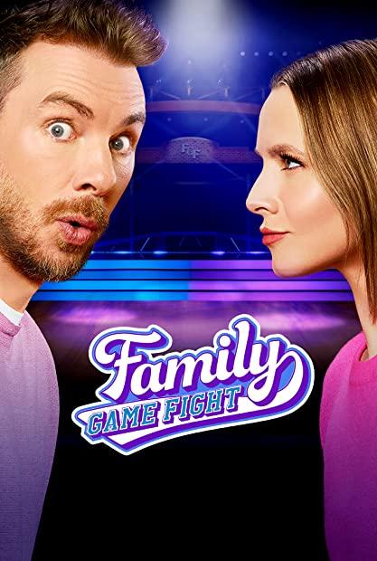 Family Game Fight S01E08 WEB h264-WEBTUBE