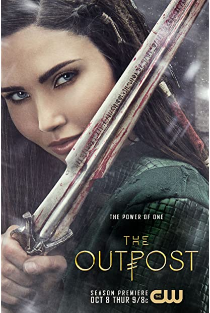 The Outpost S04E10 WEB x264-GALAXY