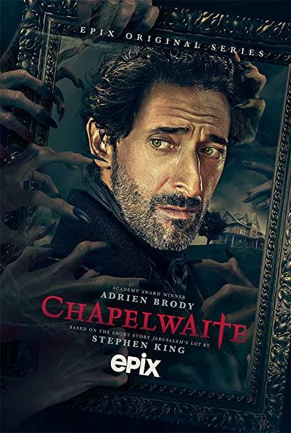 Chapelwaite S01E06 720p WEB H264-GGEZ