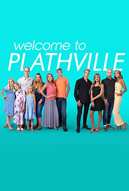 Welcome to Plathville S03E06 WEBRip x264-GALAXY