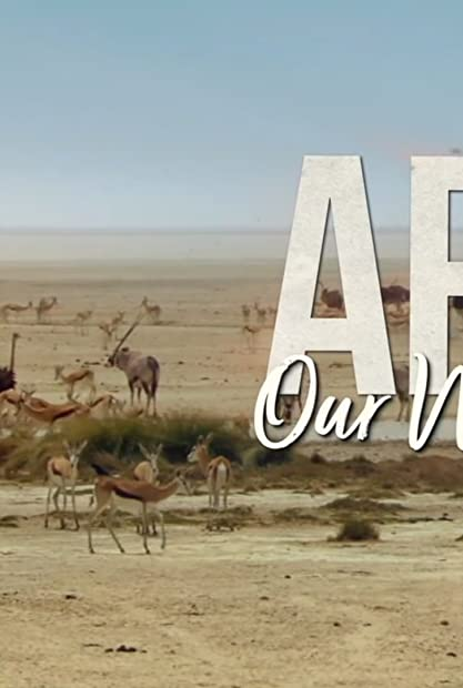 Our Wild Adventures S01E04 720p WEB-DL AAC2 0 H264