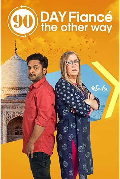 90 Day Fiance The Other Way S03E05 WEBRip x264-GALAXY