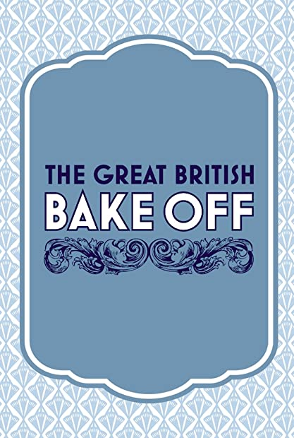 The Great British Bake Off S12E02 WEBRip x264-GALAXY