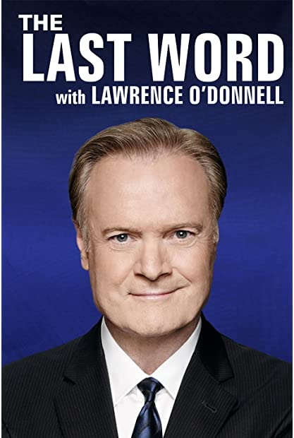 The Last Word with Lawrence O'Donnell 2021 10 13 1080p WEBRip x265 HEVC-LM