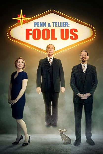 Penn and Teller Fool Us S08E03 720p WEB h264-WEBTUBE