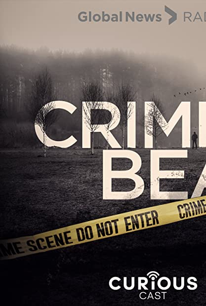 Crime Beat S03E03 The Big Lie to Die For 720p AMZN WEBRip DDP5 1 x264-NTb