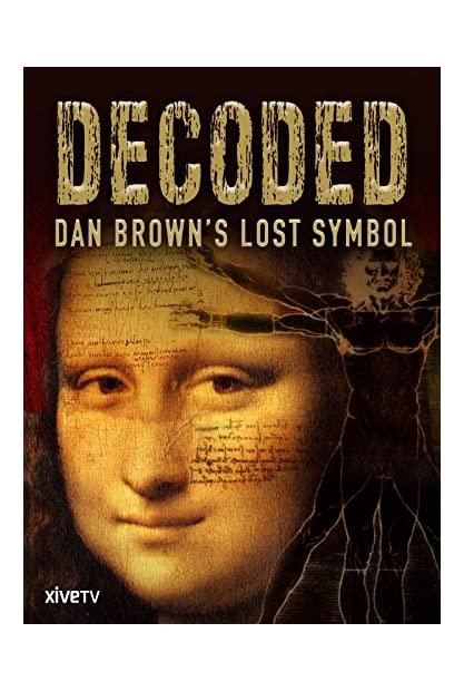 Dan Browns The Lost Symbol S01E06 720p WEB x265-MiNX