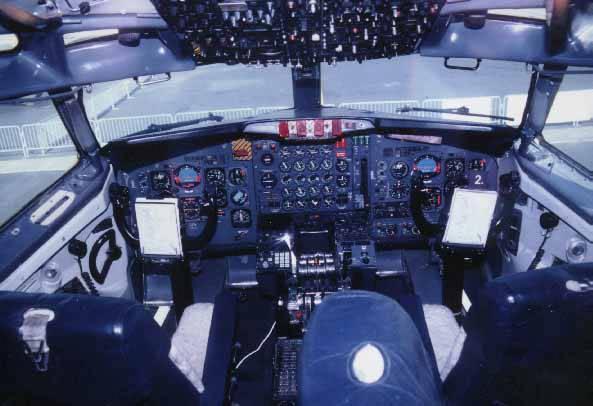 6928124e49f17bd04ef6dbc3c43a3a8086d8a08 PESAWAT PRESIDEN AMERIKA ( Air Force One )